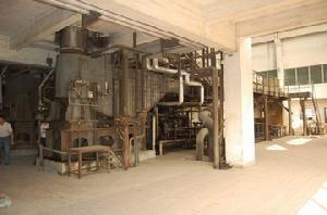 22mw generator