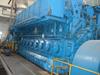 2 2mw marine generator