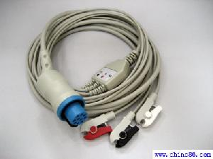 ecg cable 06
