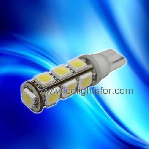 led wedge signal lights