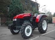 farm tractor truck