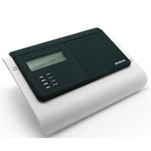 wireless wired alarm system t 9