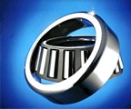 tapered roller bearings lm11749 10