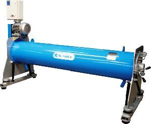 carpet wringing centrifuge rl1400