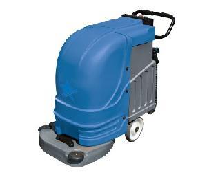 hard flloor cleaning machine b 4001