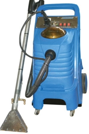 steam carpet upholstery washer