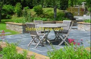 flooring slate paving stone slateofchina
