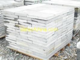 paving slate produced slateofchina