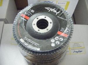 euro abrasives flap discs
