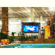 p10mm smd 3 1 indoor led display