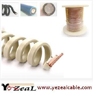 coaxial cable wires odm