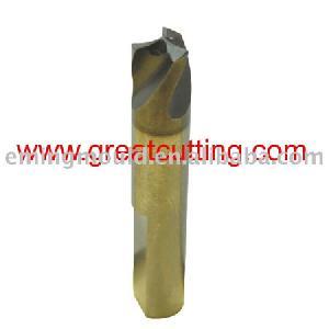 blair spot weld cutter