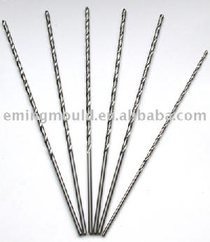 drills din 1869 hss extremely drill bits