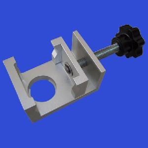 6061 5052 6082 7075 disegno di precisione parti macchine personalizzate