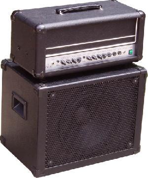 kldguitar 12 guitar cabinet
