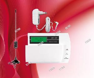 home alarm system gsm auto dialer