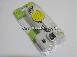 snap thermometer cooling xbox360 elite