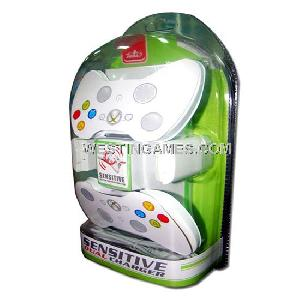sensor dual charge station xbox 360 wireless controller