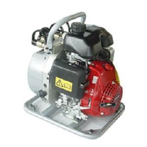 bjq 2 63 0 6 pressure electrical pumps