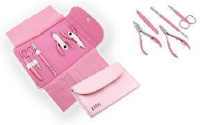 manicure kits beauty tools kit pedicure