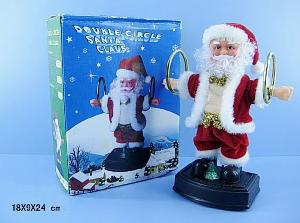 christmas gifts santa claus