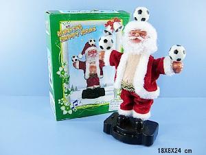 wholesale christmas gifts santa claus