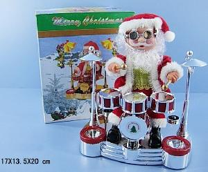wholesale christmas santa claus
