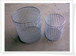 filter vat