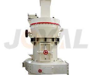shanghai joyal pressure suspension grinder