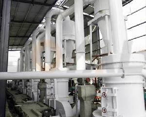 shanghai joyal raymond grinder