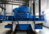 shanghai joyal shaft crusher