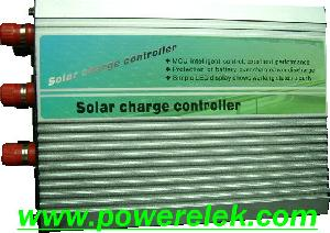 12v 24v 48v 110v solar battery charge controller