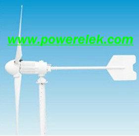 600w 800w 1kw 2kw 5kw 10kw wind turbine generator power system