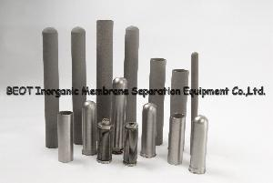 beot sinter metal powder filter