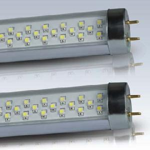 wts led tube lights t8 5050smd 18w 1200cm