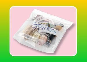 ziplock bag bottom gusset