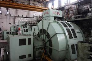 pilstick 18pc4 2b power plant generator