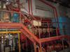 mak 6m4530 hfo power plant