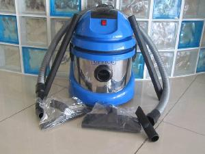 commercial wet dry vacuum cleaner wd201