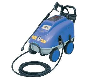 pressure washer hp 200