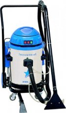 industrial carpet washing vacuum cleaners