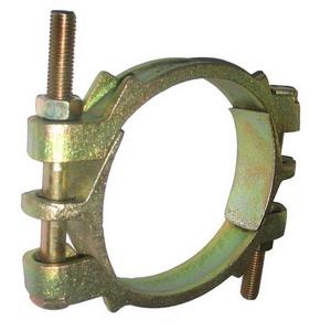 bolt hose clamp sl22 sl1125