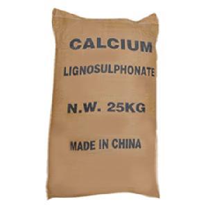 calcium ligosulphonate manufacturer