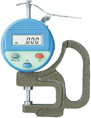 digital gauges