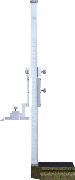 vernier height gauges