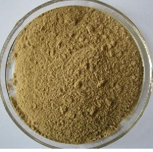 notoginseng leaf extract