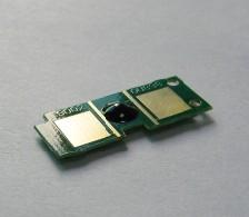 printer laser toner chip