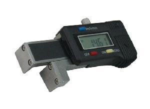 digital gap step gauges
