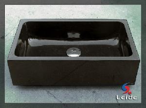 granite kitchen sink ld k003