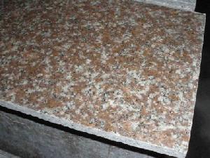 granite flooring tiles g687
